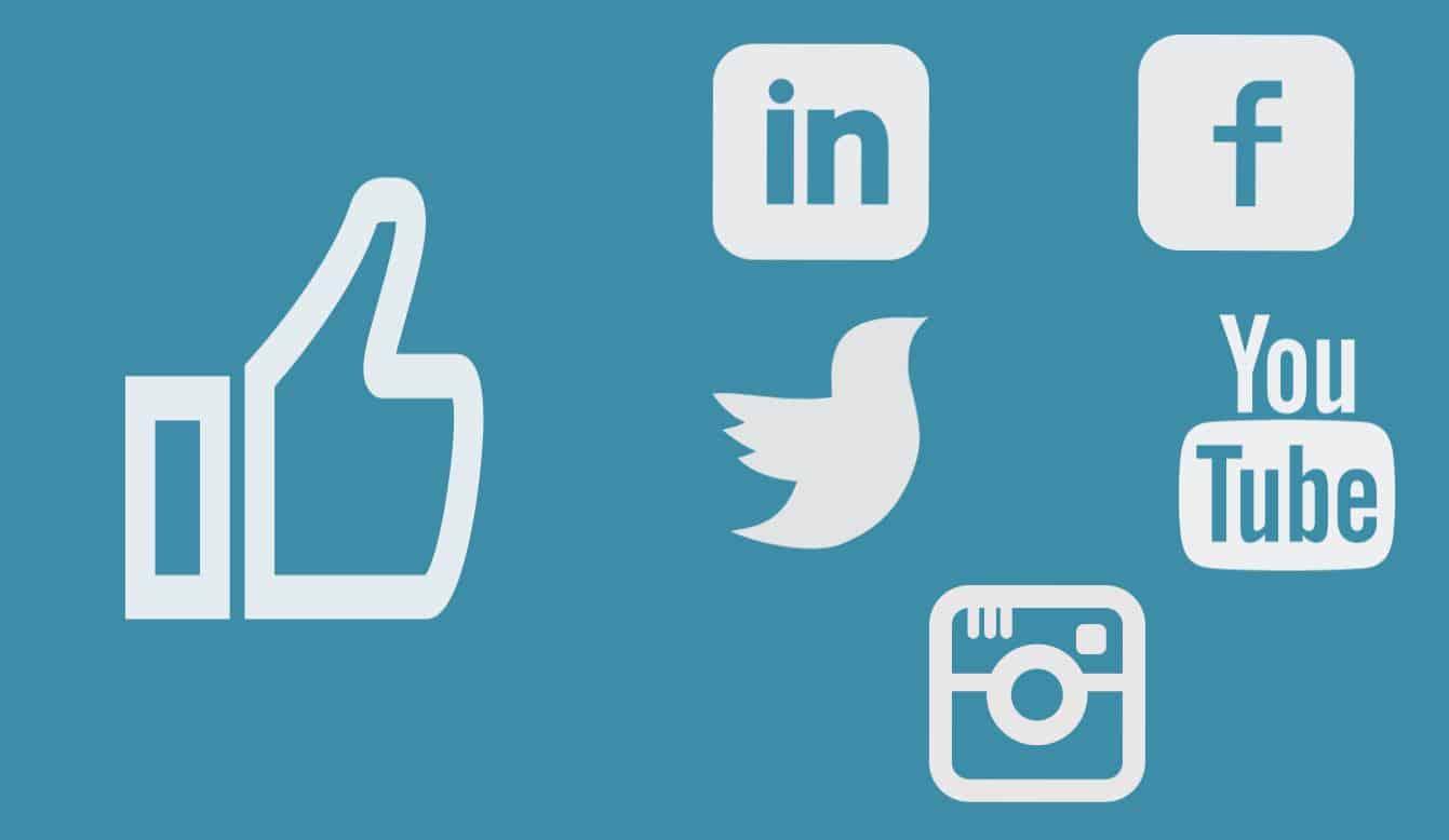 manejo-de-redes-sociales-quito