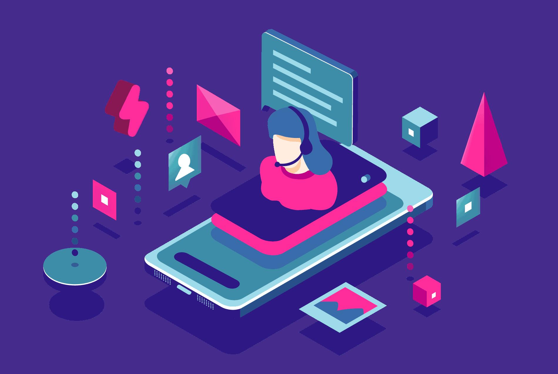 contacto-latitudseo-agencia-marketing-digital
