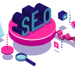 agencia-marketing-seo