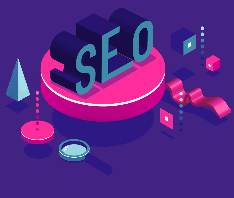 agencia-marketing-seo
