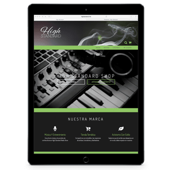 portfolio-latitudseo-web-shop-ecommerce