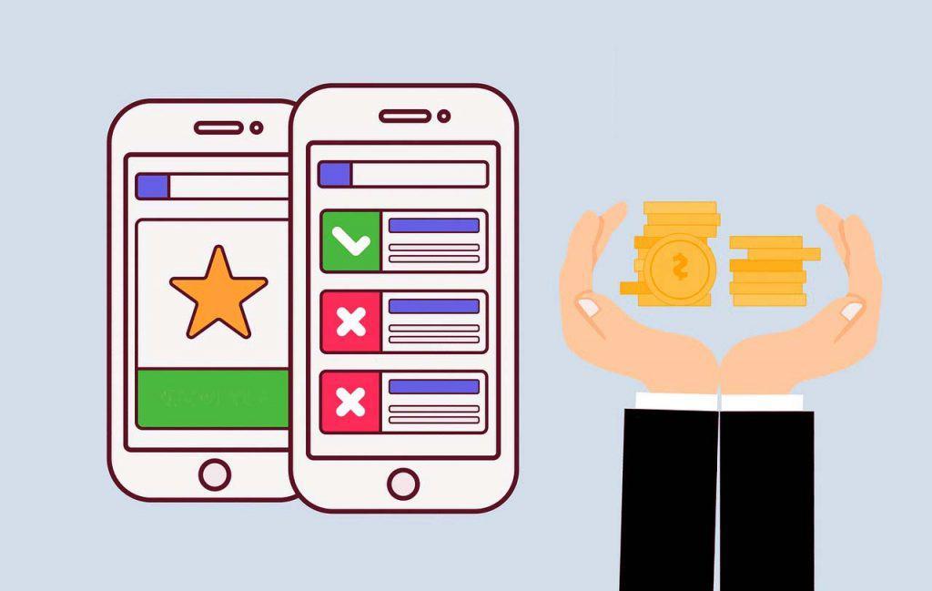 facebook-ads-y-google-ads-en-ecuador