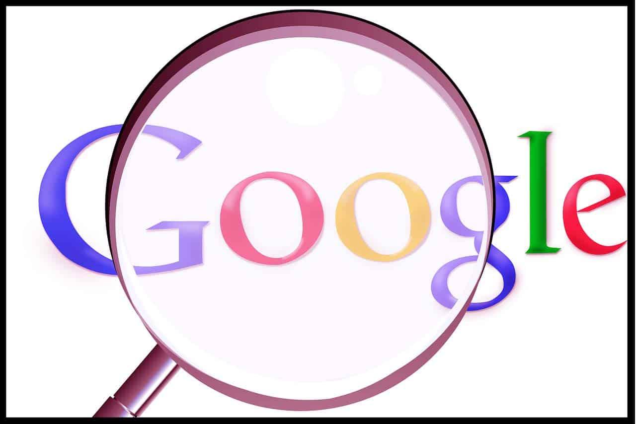 como-mejorar-mi-posicionamiento-en-google