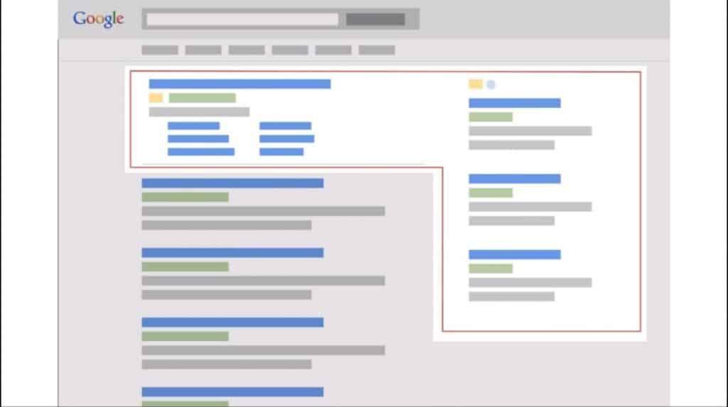 Campañas-de-anuncios-en-google