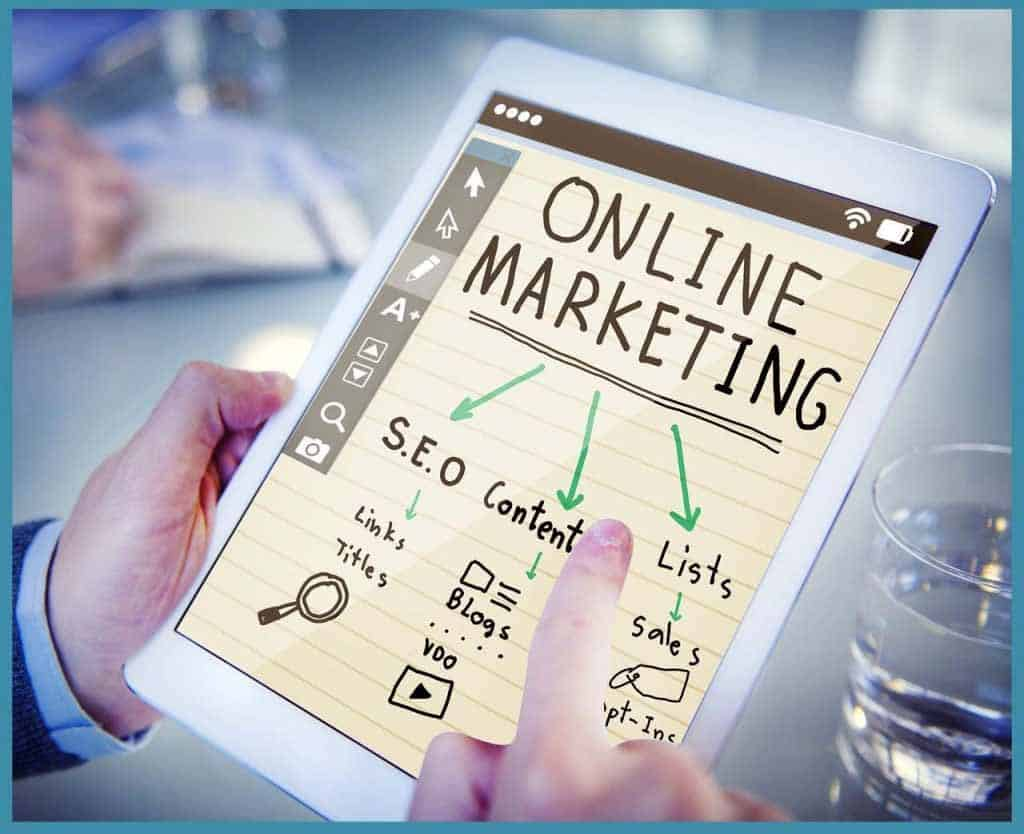 curso-de-marketing-online-quito