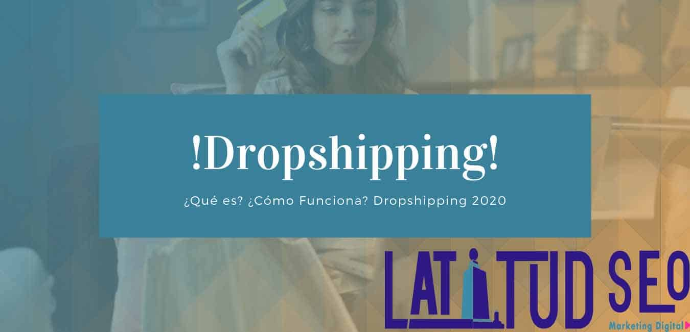 dropshipping-en-el-ecuador