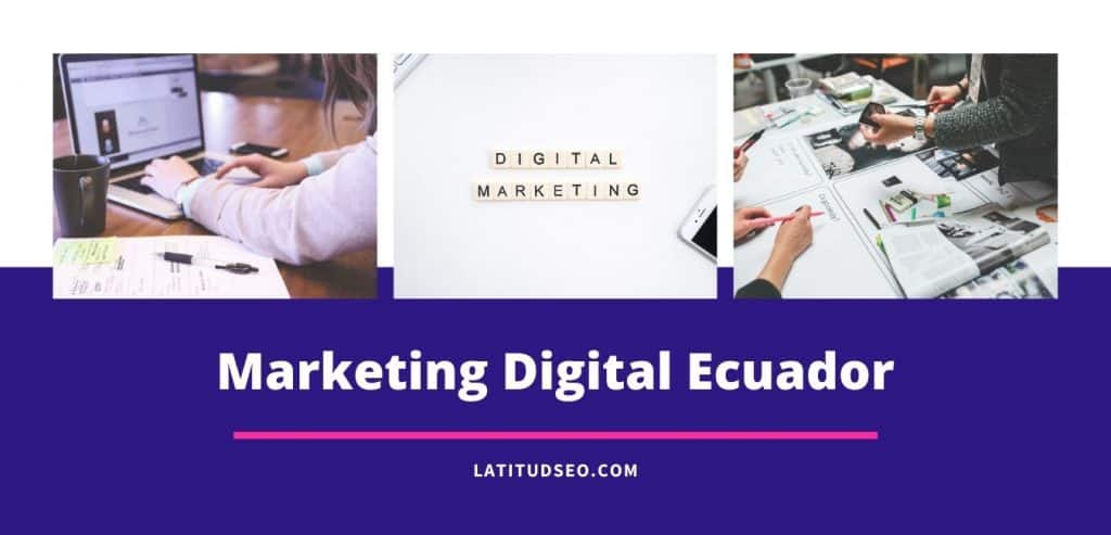 marketing-digital-ec