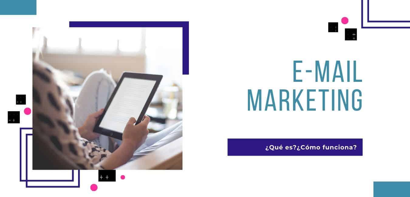 Email-marketing-ecuador