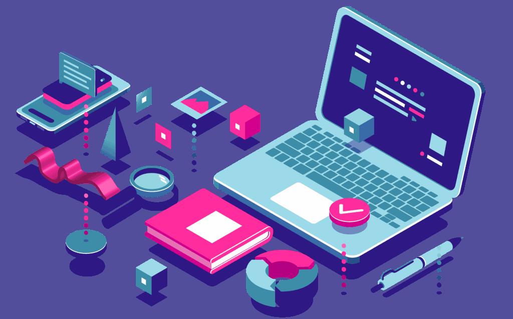 agencia-de-marketing-digital