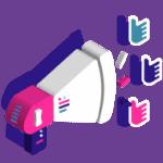 agencia-de-comunicacion
