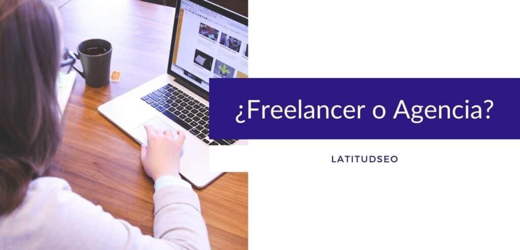 freelancer-o-agencia