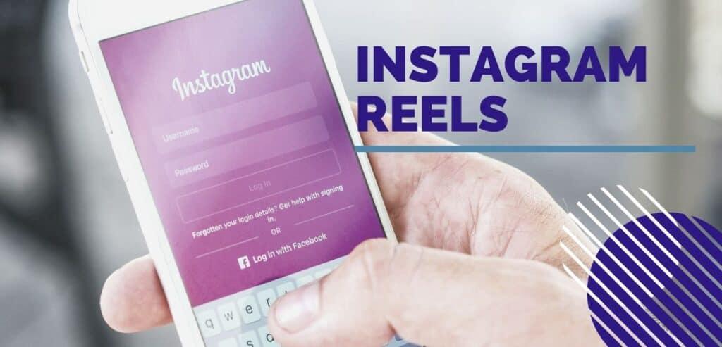 instagram-reels-ecuador