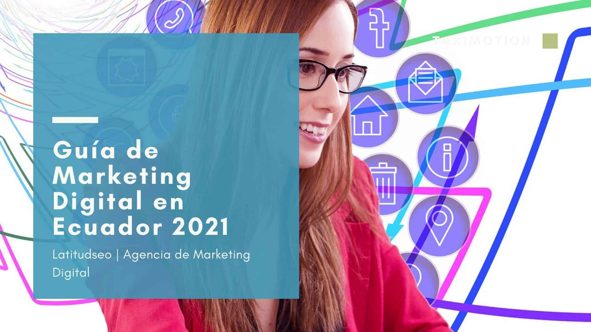guia-de-marketing-digital-2021