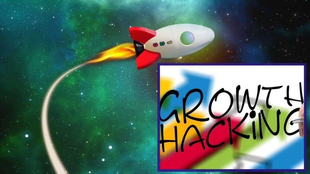 growth-hacking-ecuador