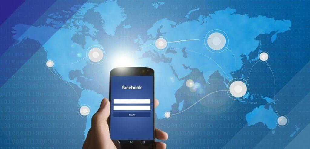 anuncios-redes-sociales