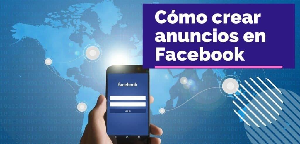 guia-como-crear-anuncios-en-facebooke-instagram