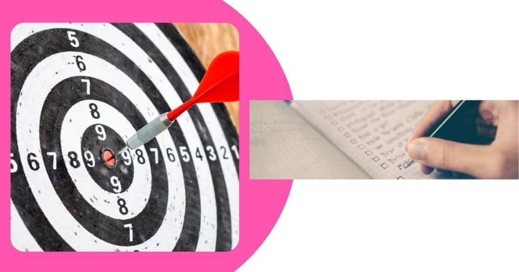 objetivos-de-marketing-digital-ecuador