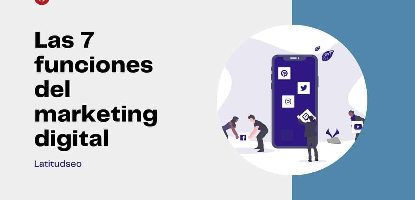 funciones-marketing-digital