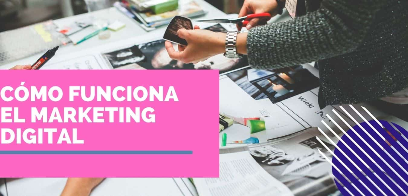 como-funciona-el-marketing-digital