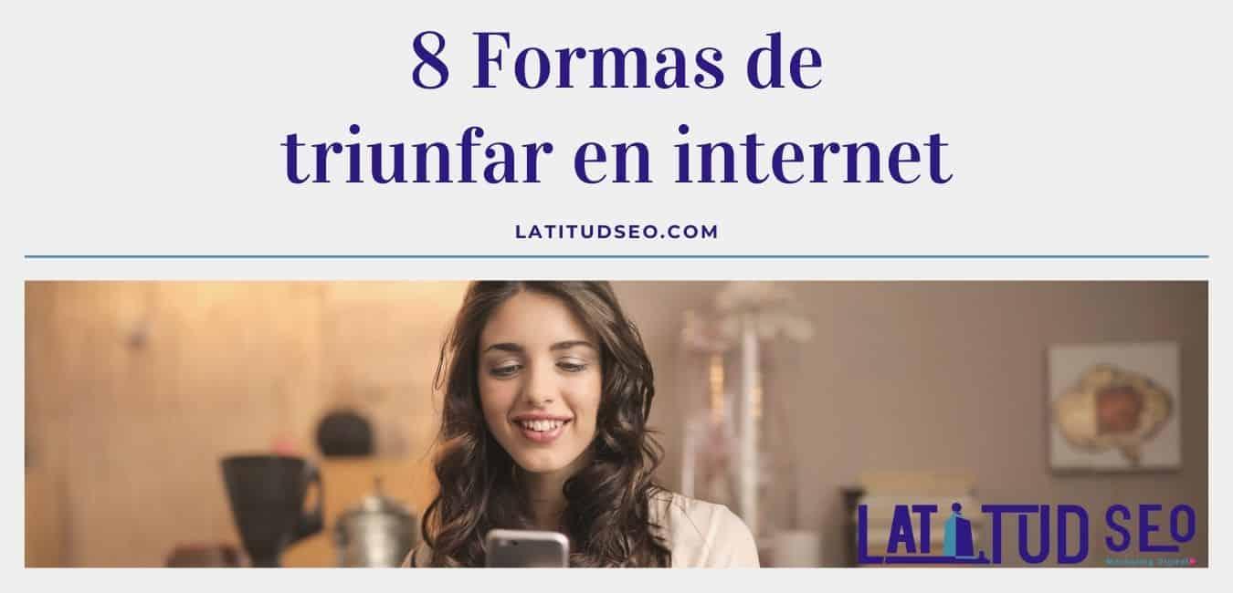 tips-triunfar-internet