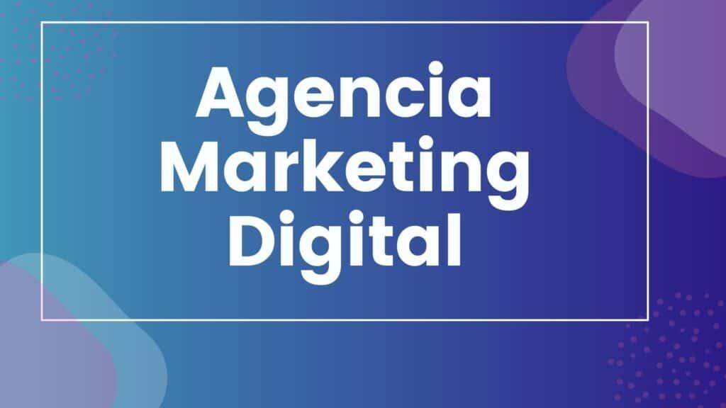 agencia-de-publicidad