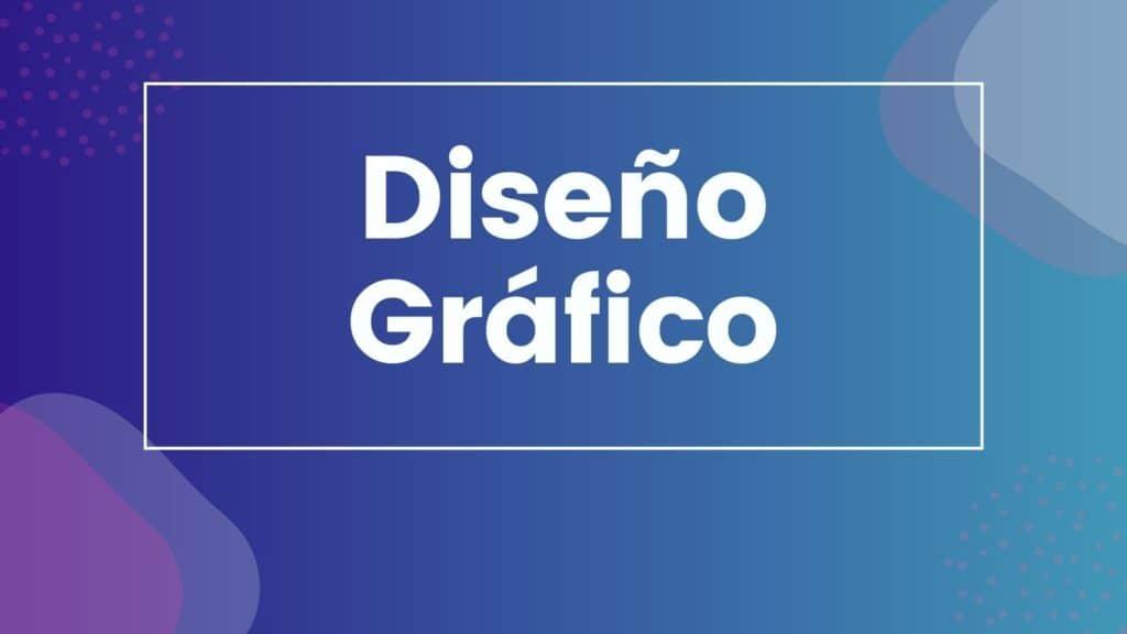 diseño-grafico-agencia