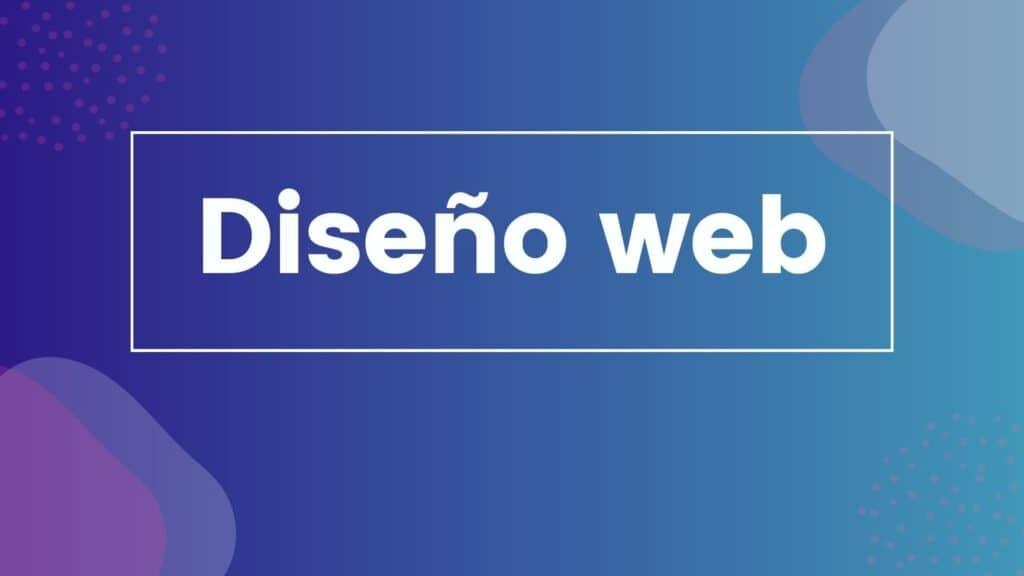 agencia-desarrollo-web
