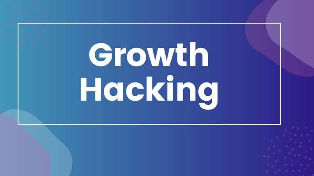 agencia-de-growth-hacking