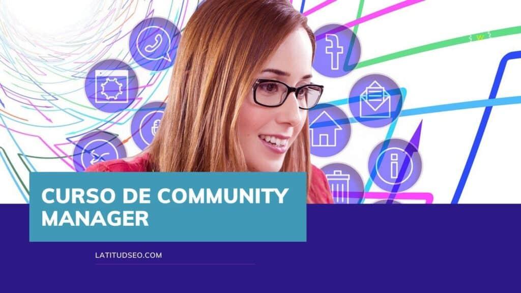 curso-de-community-manager-ecuador