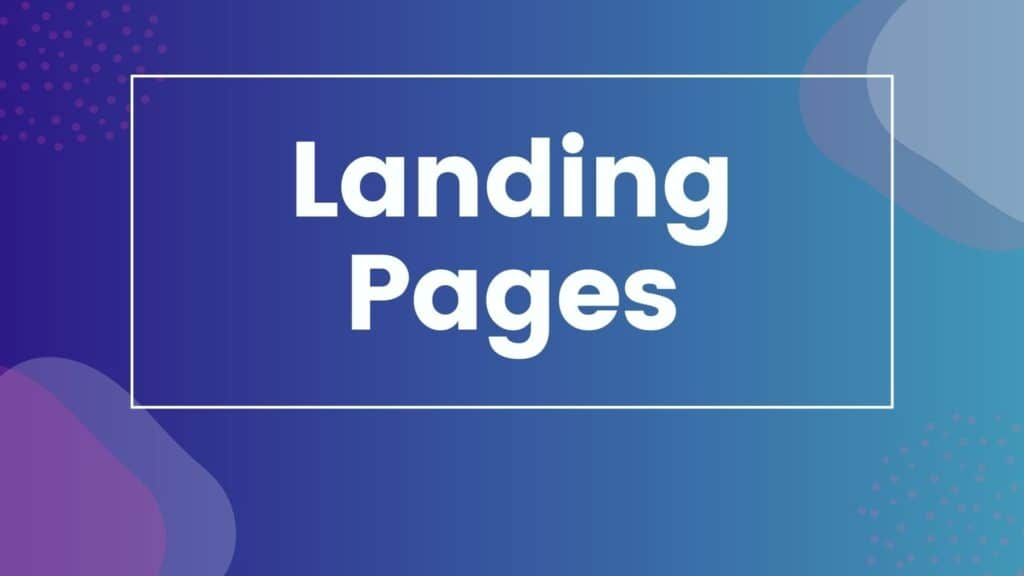 landing-pages-agencia