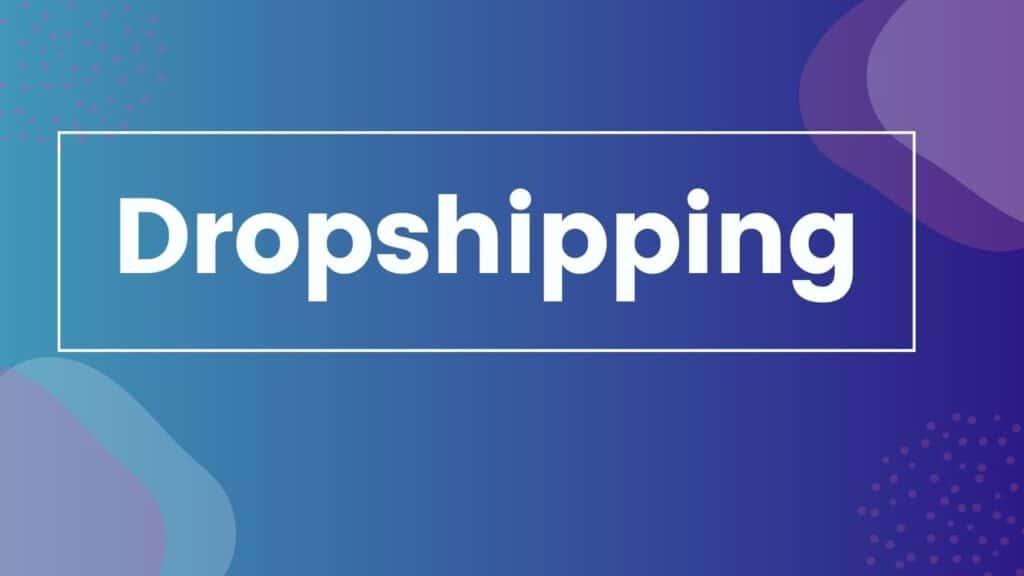 dropshipping-en-ecuador