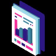analitica-web-ecuador